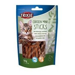 Trixie Premio Mini Sticks