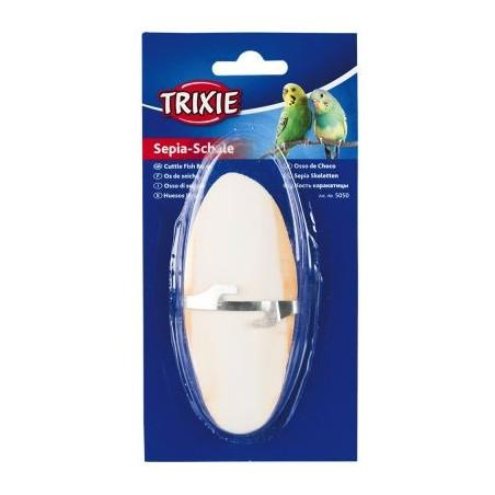 Trixie Sepia-Schale