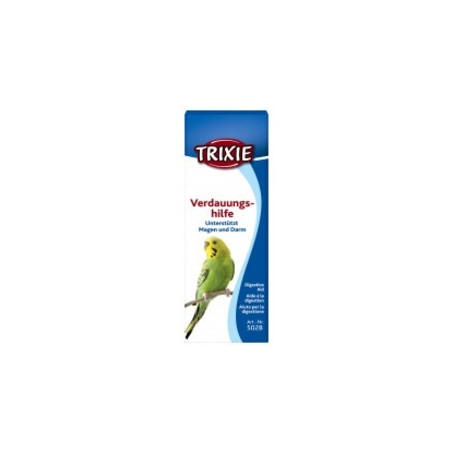 Trixie Verdauungshilfe