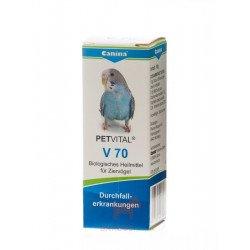 Canina Petvital V70