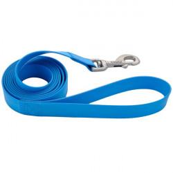 Coastal Fashion Pro Waterproof Leash Dog