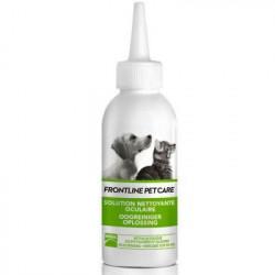 Frontline Pet Care NETТOYANTE OKULAIRE