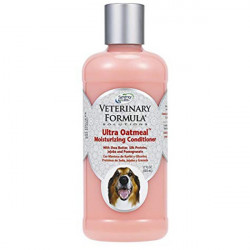 Veterinary Formula ULTRA MOISTURIZING
