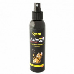 AnimAll Spray