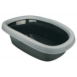 Trixie Carlo 1 Туалет