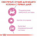 Royal Canin Mather & Babycat