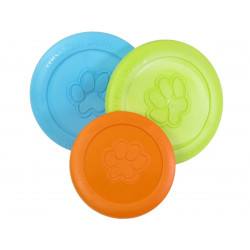 West Paw Zisc Flying Disc