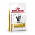 Royal Canin Urinary S/O Feline Moderate Calorie