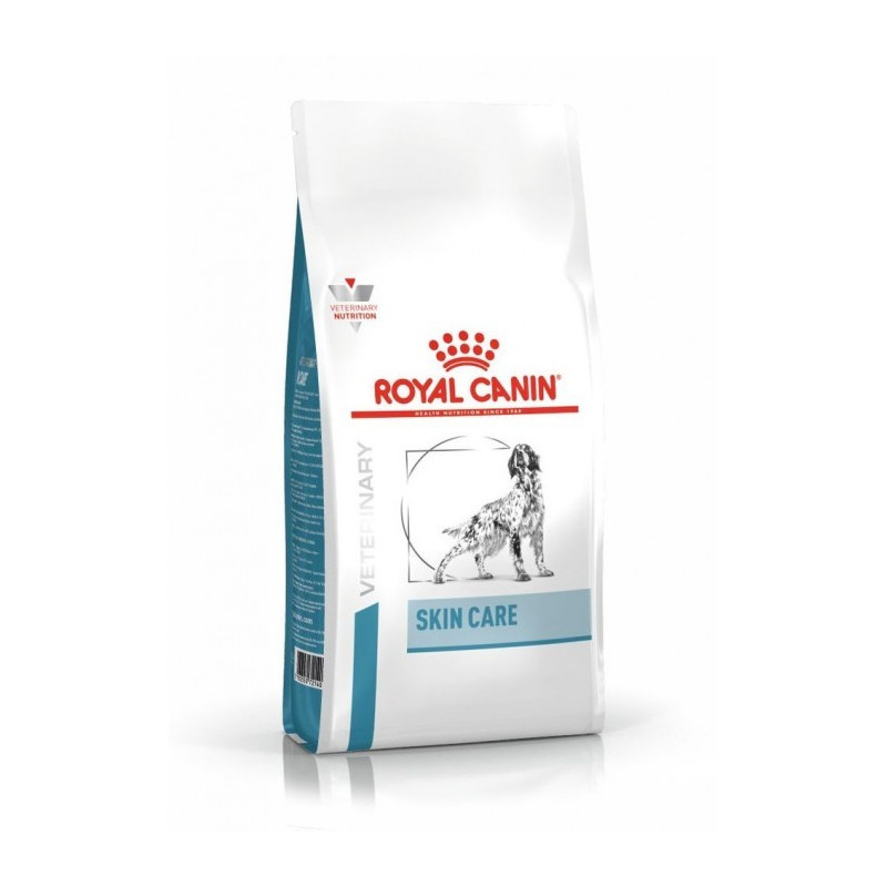 Royal Canin Skin Care Adult Dog