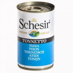 Schesir Tuna