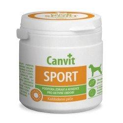 Canvit Sport Dogs