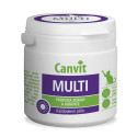 Canvit Multi for Cats