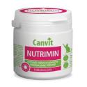 Canvit NutriMin Cats