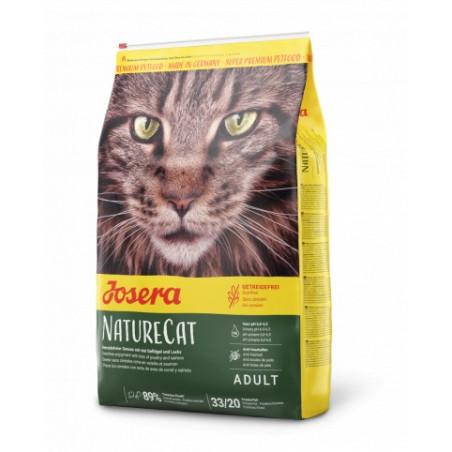 Josera Nature Cat