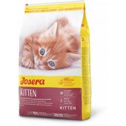 Josera Emotion Minette
