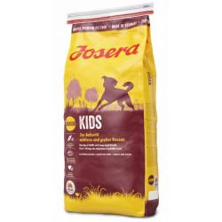 Josera Kids (Junior)