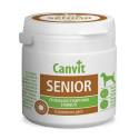 Canvit Senior Dogs