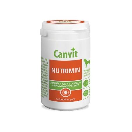 Canvit NutriMin Dogs
