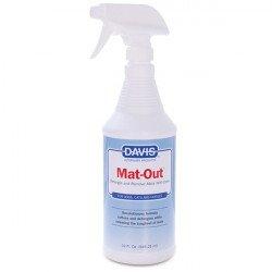 Davis Mat-Out