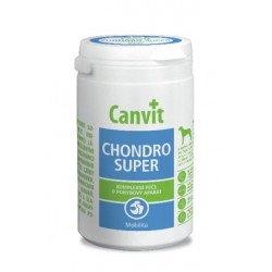 Canvit Chondro Super Dogs