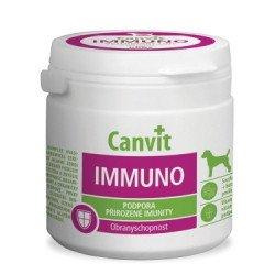 Canvit Imunno Dogs