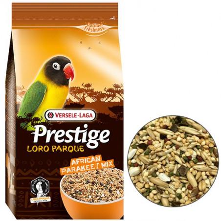 Versele Laga Prestige Premium African Parakeet
