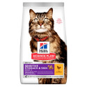 Hills SP Feline Adult Sensitive Stomach