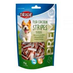 Trixie Premio Fish & Chicken Snack
