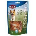 Trixie Premio Chicken Snack