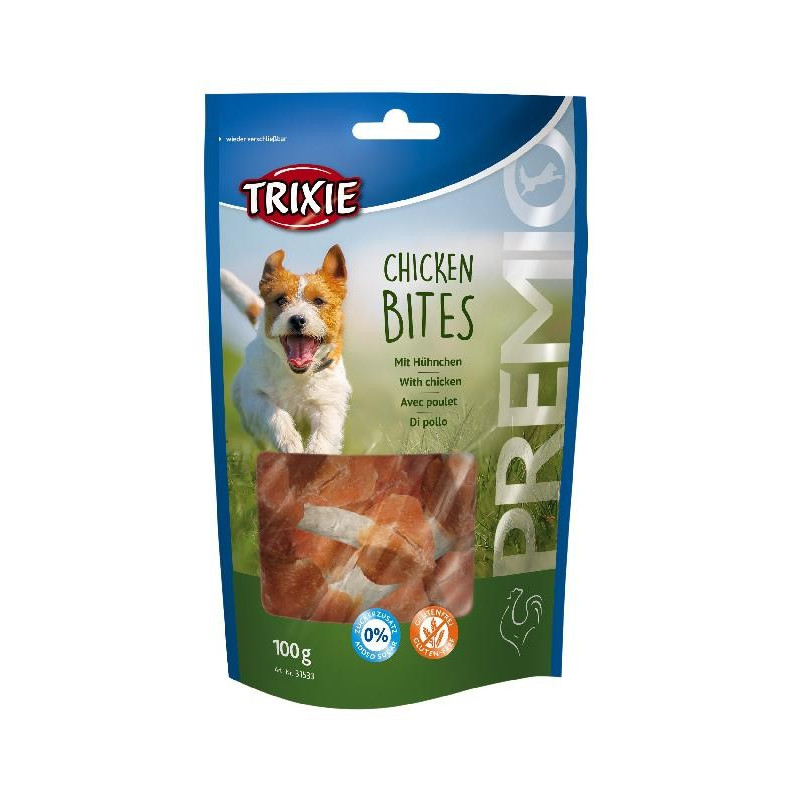 Trixie Premio Chicken Snack