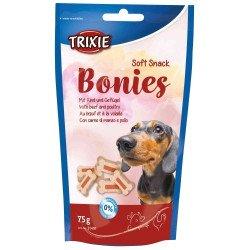 Trixie Bonies Light