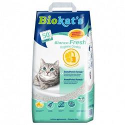 Biokats Bianco Fresh