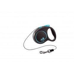 Flexi Design XS Cord