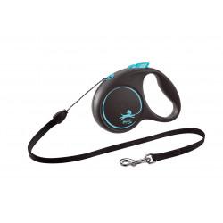 Flexi Design S Cord