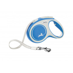Flexi Comfort Soft Grip L длина 5 м вес до 60 кг (лента)