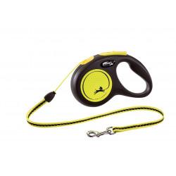 Flexi Neon S Cord