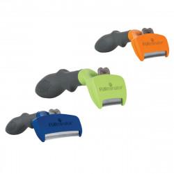 FURminator FURflex Reversible Mat Breaker Head