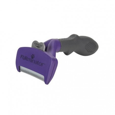 FURminator FURflex Finishing Comb Head