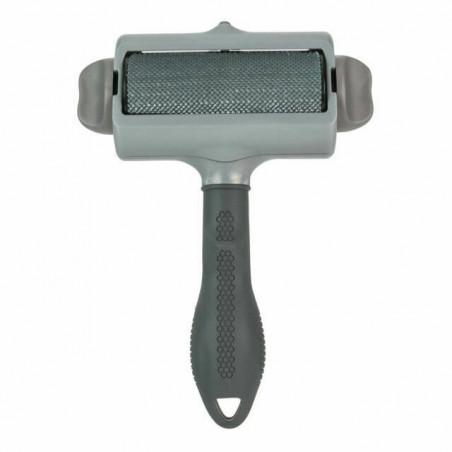 FURminator FURflex Comfort Edge XL для собак гигантских пород