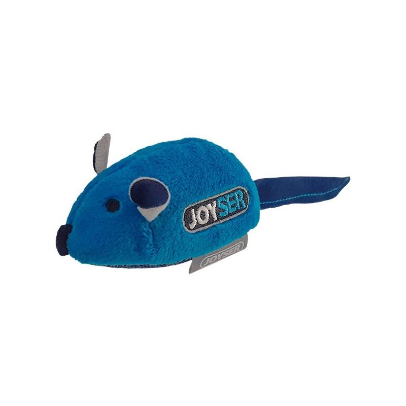 Joyser Cat Mouse
