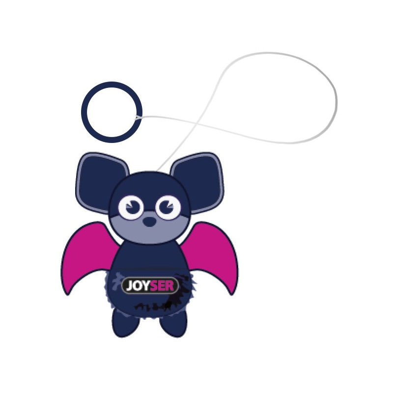 Joyser Cat Teaser Bat