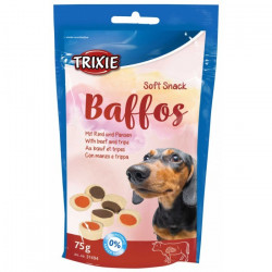 Trixie Baffos Лакомство для собак