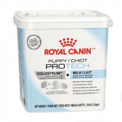 Royal Canin Puppy Pro Tech Dog