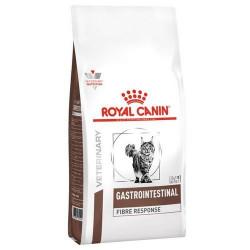 Royal Canin Gastrointestinal Fibre Response Feline