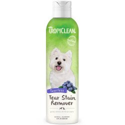 TropiClean Tear Stain Remover