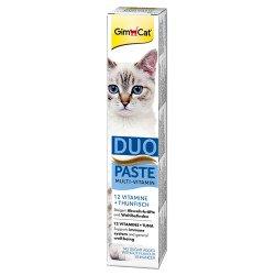 Gimpet Duo Tuna & Vitamins