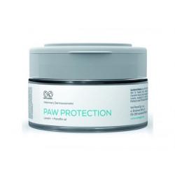VetExpert Paw Protection