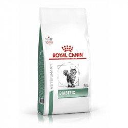 Royal Canin Diabetic Feline