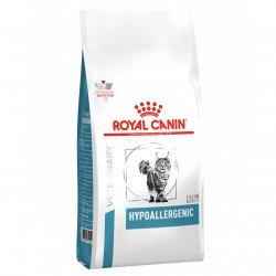 Royal Canin Hipoallergenic Feline