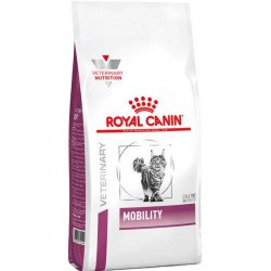 Royal Canin Mobility Feline